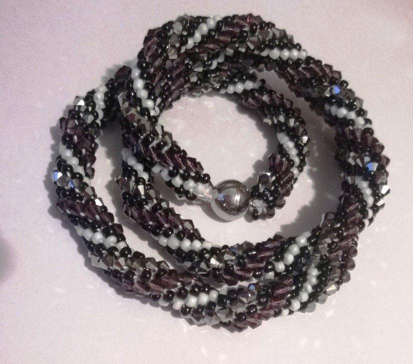 Perlenkette-lssw
