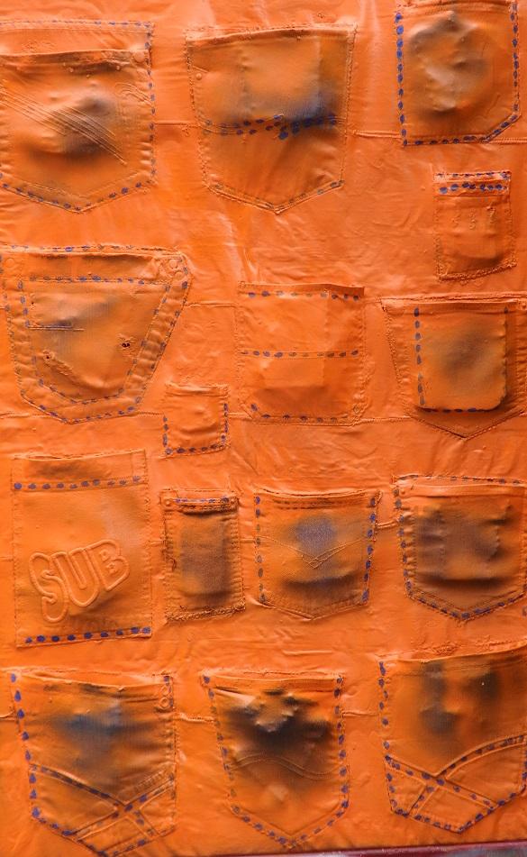 welche farben ergeben orange