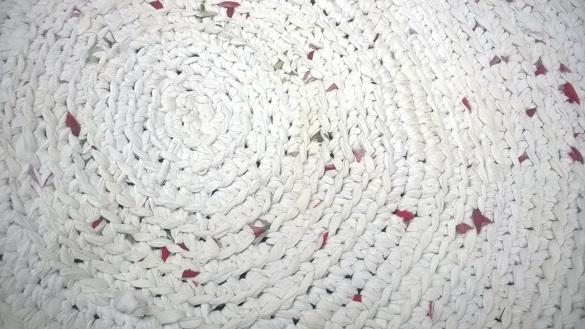 Badteppich-Rose2